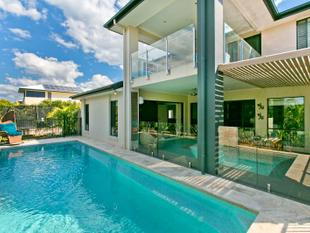 FANTASTIC FAMILY HOME - POOL MAINTENANCE INCLUDED - Redland Bay