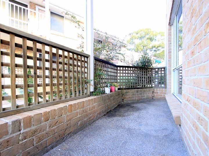 1/178 Greenacre Road, Bankstown, NSW