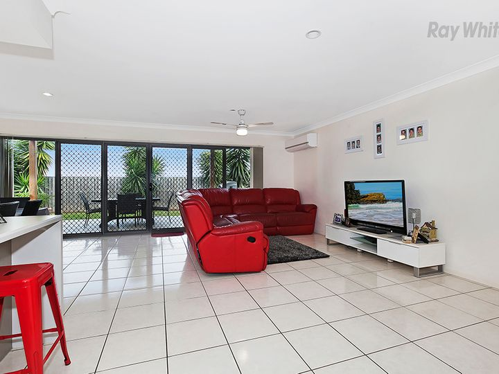 115 Glass House Circuit, Kallangur, QLD