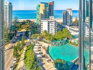 Our sellers are in urgent need of a sale. - Surfers Paradise
