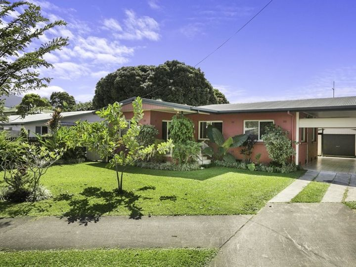 6 Mount Peter Road, Edmonton, QLD