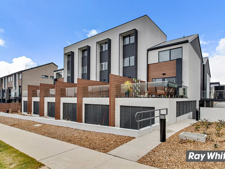57/15 Jumbuck Crescent, Lawson, ACT