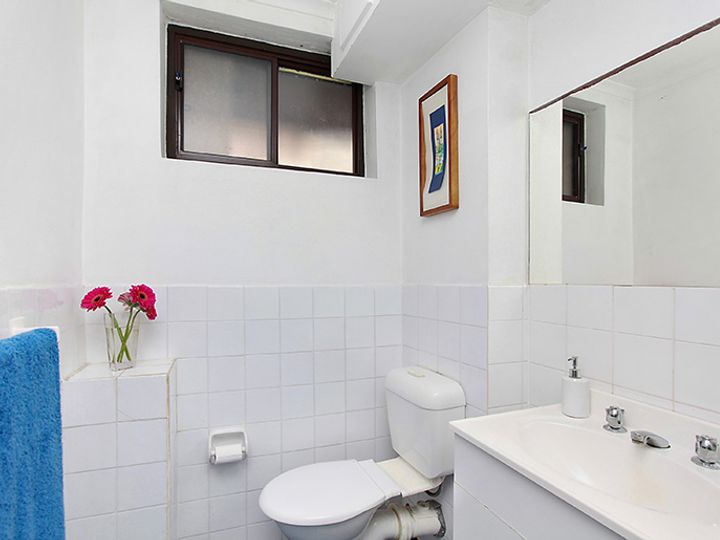 6/481 Old South Head Road, Rose Bay, NSW