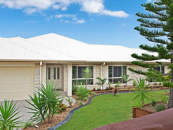 27 Ascot Crescent, Samford Valley, QLD