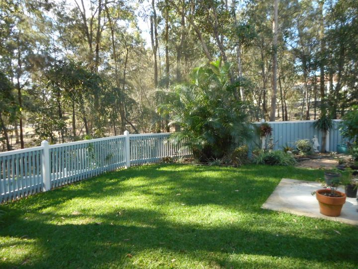50 Avondale Road, Sinnamon Park, QLD