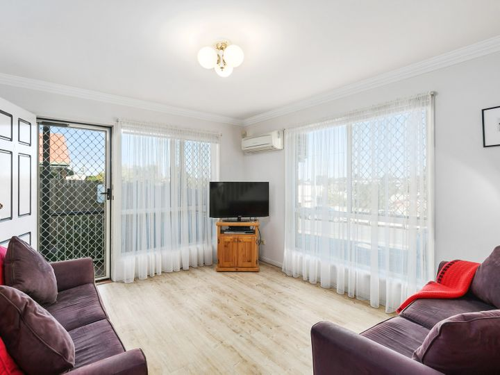 1/28 Osterley Road, Carina Heights, QLD