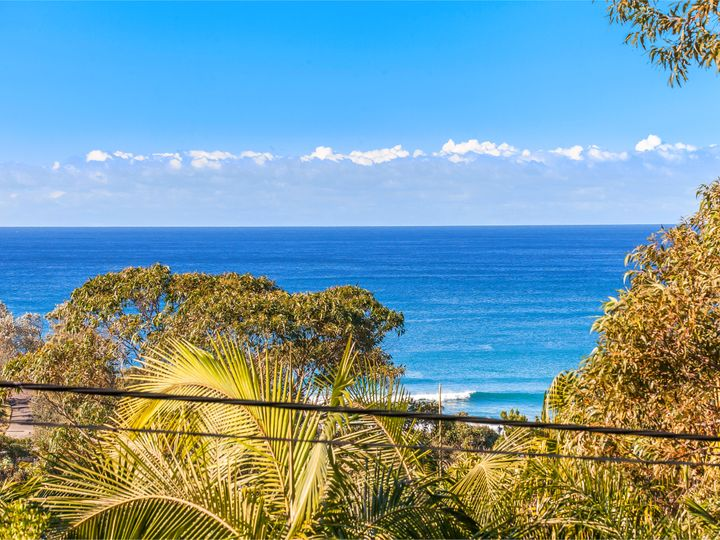 36 The Drive, Stanwell Park, NSW