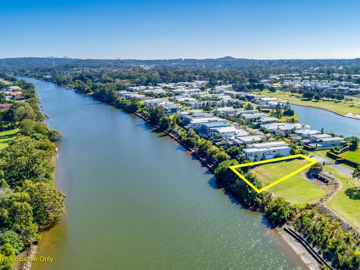 3026 The Boulevarde, Benowa, QLD