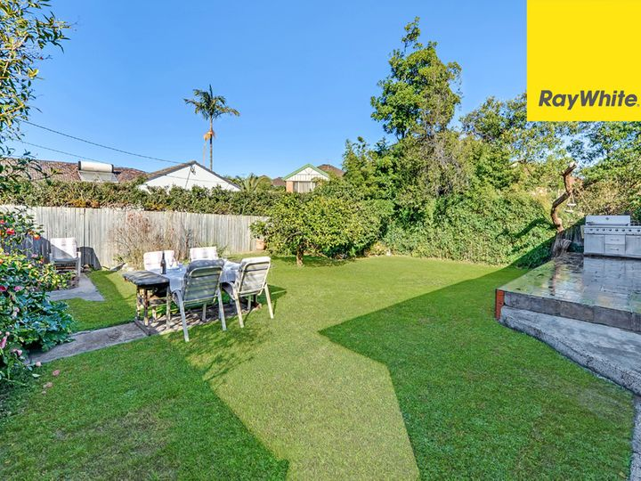 9 Corunna Road, Eastwood, NSW