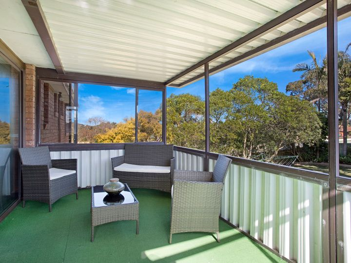 607 The Entrance Road, Bateau Bay, NSW