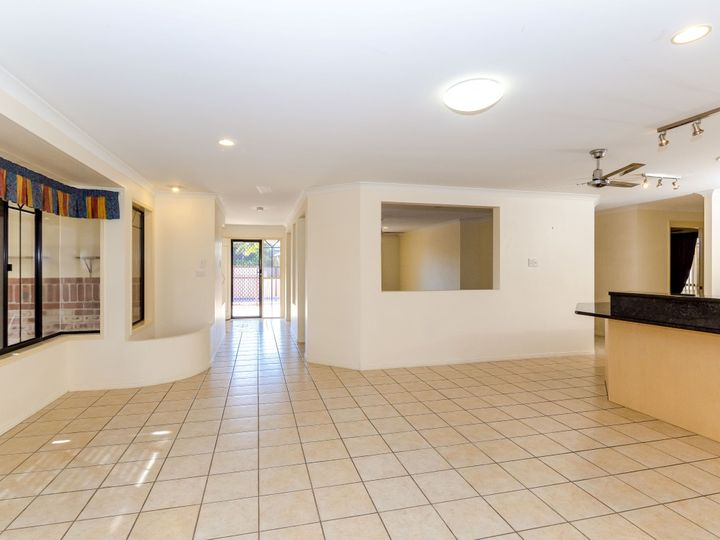 82 Hampton Drive, Tannum Sands, QLD