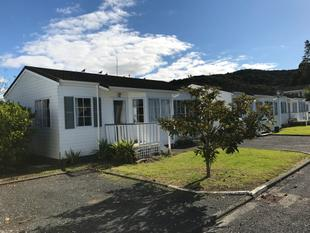 Free Standing Cottage close to the Beach! - Paihia