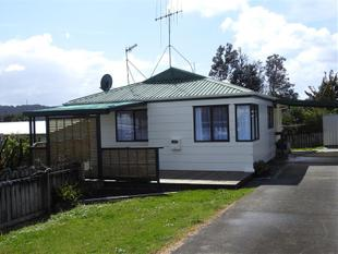 Tidy 3 Bedroom Home - Tikipunga