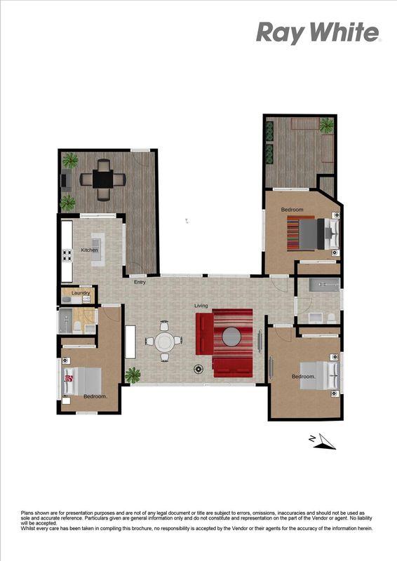 Bundeena Property For Rent