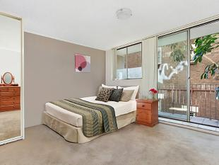 Deceased Estate - Quiet, Private, Studio Apartment - In the Heart of Rose Bay - Price Guide $380,000 - Rose Bay