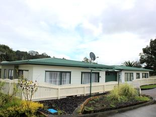 Time To Downsize - Kaitaia