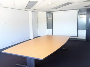 Commercial Office Package - Tenant Takes All - Chermside