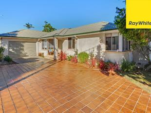 Peaceful Lifestyle Home in a Convenient Location - Eastwood