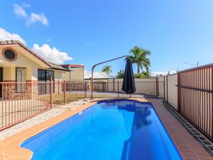 THIS PROPERTY HAS EVERYTHING TO OFFER YOUR FAMILY - Tannum Sands