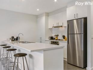Contemporary Townhouse Living! - Boronia
