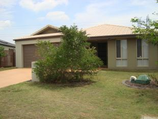 FANTASTIC MODERN FAMILY HOME - Berrinba