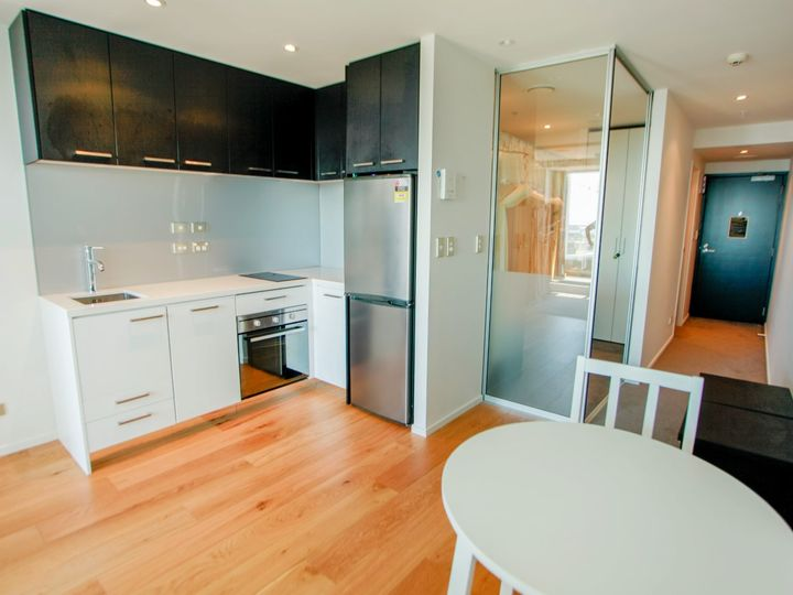 2402/8 Airedale Street, Auckland Central, Auckland City