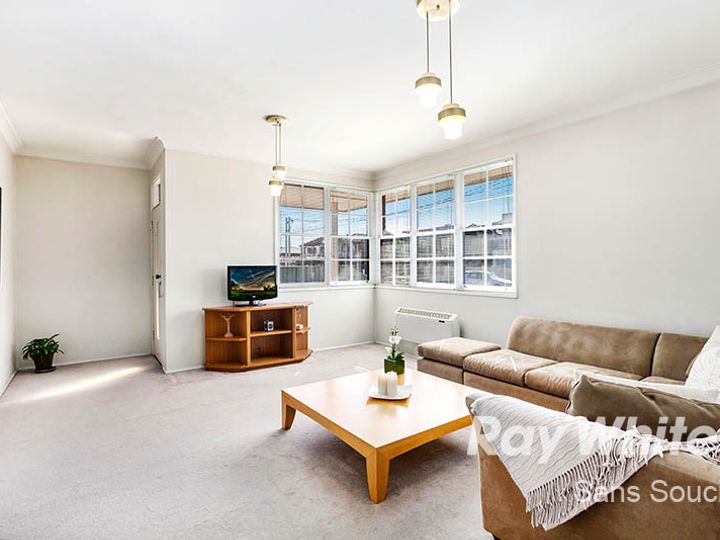 1/18 Burlington Street, Monterey, NSW