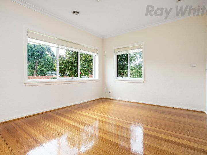 2 Romney Close, Moorabbin, VIC