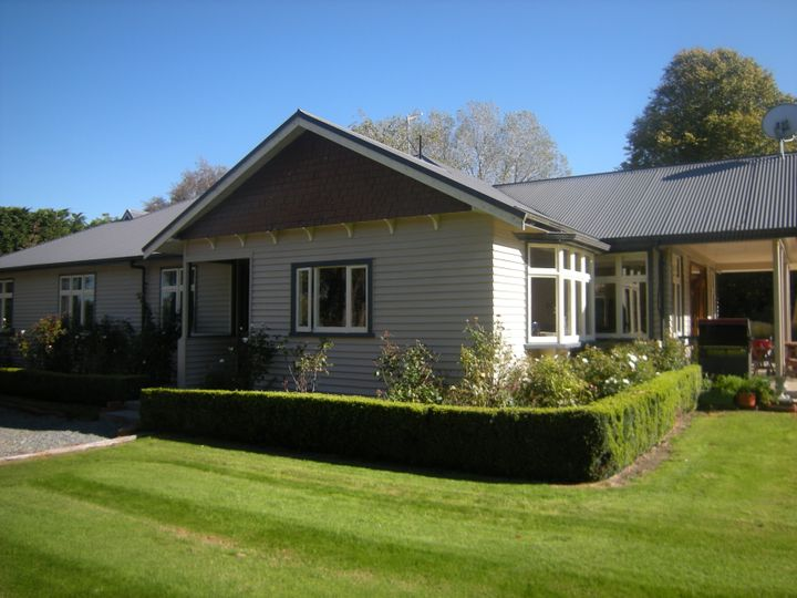 1150 Leeston Road, Leeston, Selwyn District