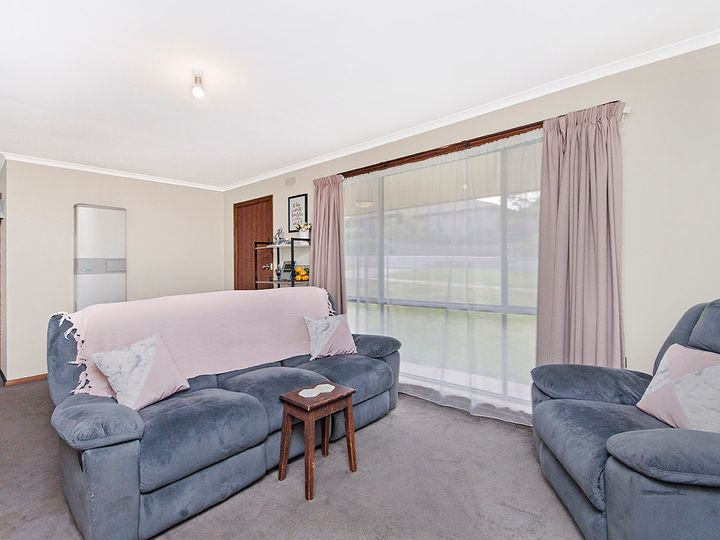 1 and 2/51 Donovans Road, Warrnambool, VIC