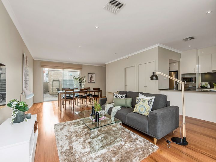 39/101 Kinloch Circuit, Bruce, ACT
