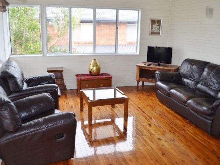 70 Yamba Road, Yamba, NSW