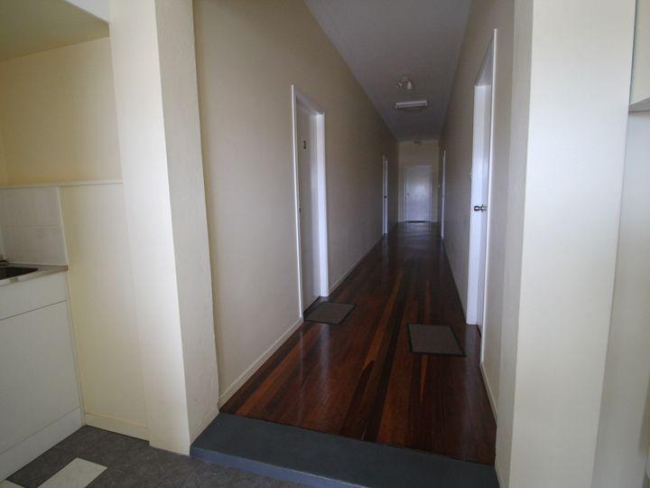 3/2 Haig Street, Ingham, QLD