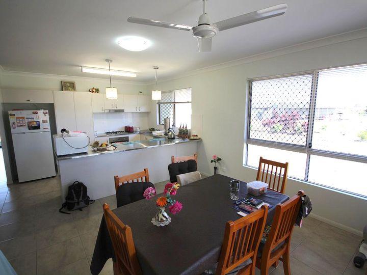 Mareeba, QLD
