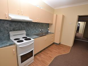 CENTRE OF YEPPOON CBD - ONE BEDROOM UNIT - ONLY $180 PER WEEK! - Yeppoon