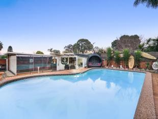 Location, Space and Comfort - Moorebank