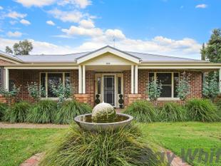 Exquisite Property That Will Tick Every Box! - Benalla