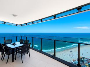 Under Instructions! Best Beachfront Buying in Soul - All Offers Must Be Presented! - Surfers Paradise