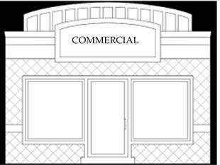 COMMERCIAL BUILDING FOR SALE - INVESTMENT - Richmond