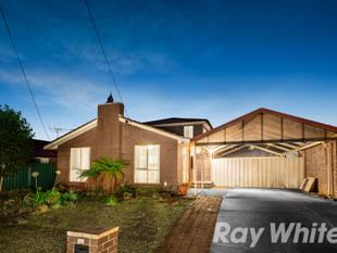 COMPLETE CONVENIENCE FOR THE GROWING FAMILY - Rowville