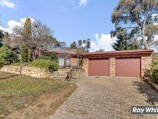 Quality Family Home - Fraser
