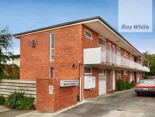 Endless Potential in a Perfect Location! - Brunswick West