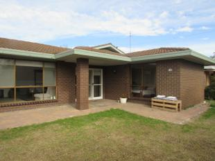 Great Family Home - Echuca
