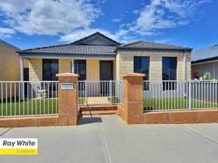 Low Maintenance Family Home ! - Banksia Grove
