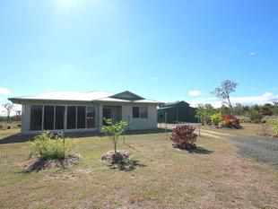 Simple Living - Great Lifestyle - Mareeba