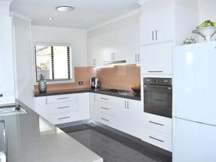 Flawlessly Presented & Located In Highly Sought After Location - Yamba