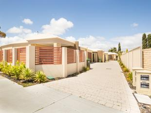 LOCATION LOCATION! - Balcatta