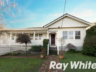 Family Home Situated in Prime Location - Box Hill North