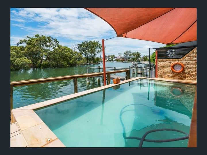 1/7 Perry Place, Biggera Waters, QLD