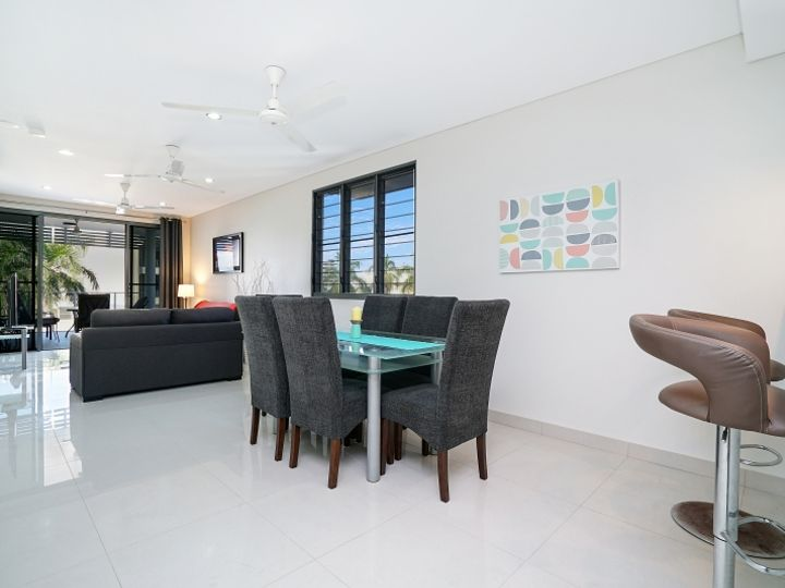 5/5 Houston Street, Larrakeyah, NT